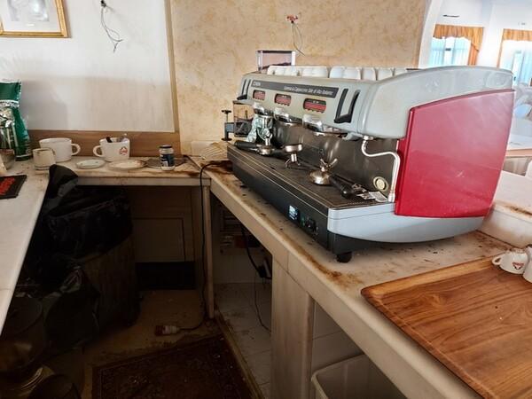 1#5896 Arredi e attrezzature per la ristorazione in vendita - foto 88
