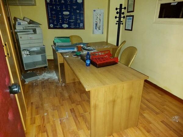 1#5896 Arredi e attrezzature per la ristorazione in vendita - foto 94