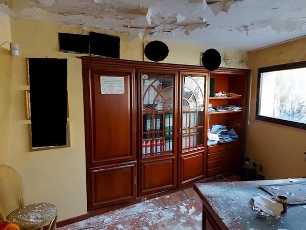1#5896 Arredi e attrezzature per la ristorazione in vendita - foto 102