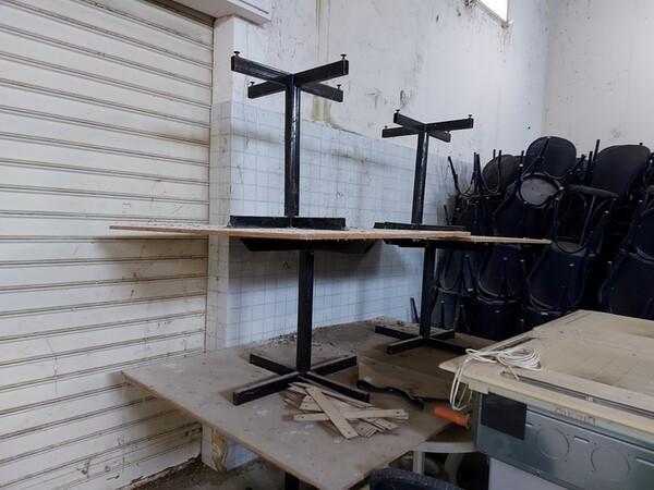 2#5896 Arredi e attrezzature per la ristorazione in vendita - foto 10