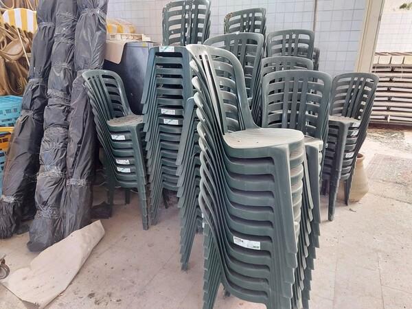 2#5896 Arredi e attrezzature per la ristorazione in vendita - foto 24