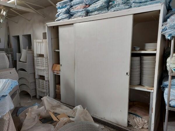 2#5896 Arredi e attrezzature per la ristorazione in vendita - foto 32