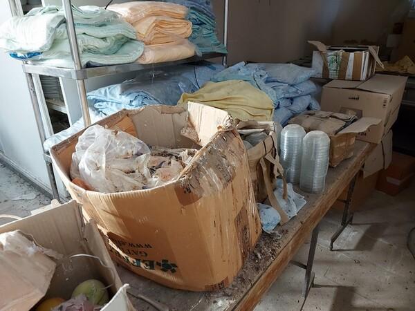 2#5896 Arredi e attrezzature per la ristorazione in vendita - foto 37