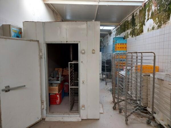 2#5896 Arredi e attrezzature per la ristorazione in vendita - foto 46
