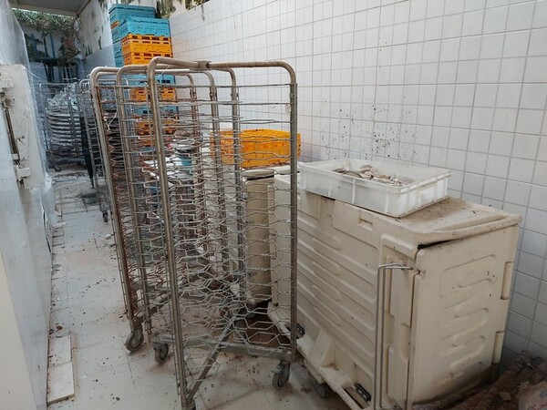 2#5896 Arredi e attrezzature per la ristorazione in vendita - foto 50