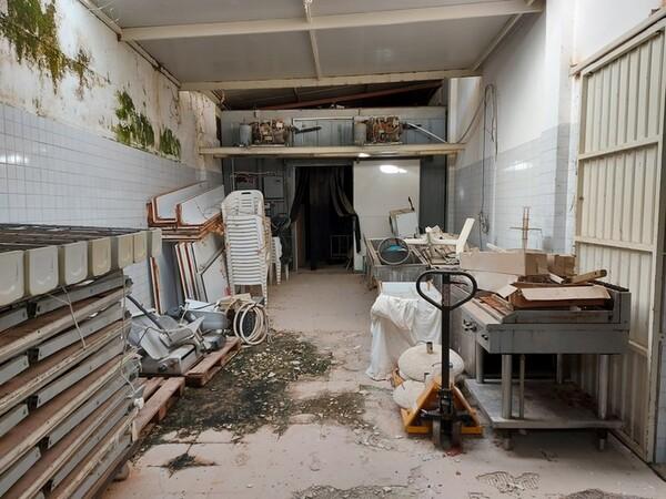 2#5896 Arredi e attrezzature per la ristorazione in vendita - foto 52