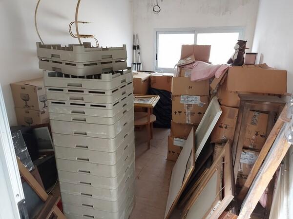 2#5896 Arredi e attrezzature per la ristorazione in vendita - foto 75