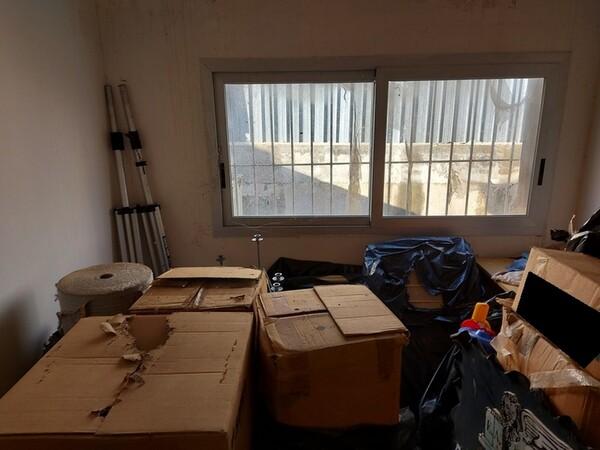 2#5896 Arredi e attrezzature per la ristorazione in vendita - foto 79