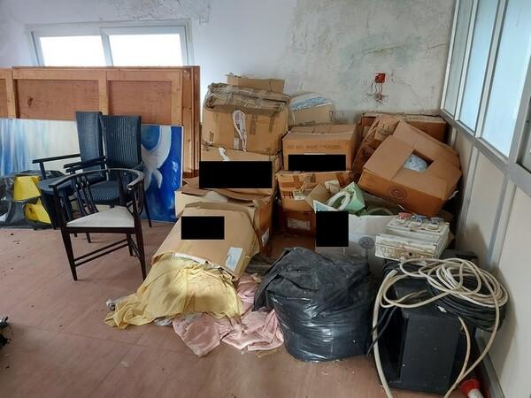 2#5896 Arredi e attrezzature per la ristorazione in vendita - foto 87