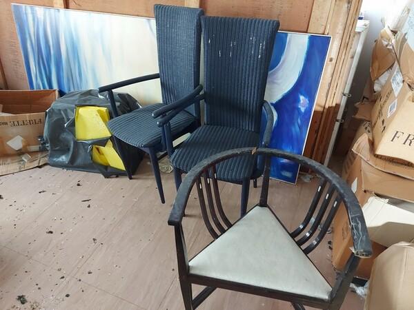 2#5896 Arredi e attrezzature per la ristorazione in vendita - foto 91