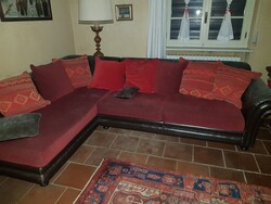 Furniture and appliances for home - Lot 0 (Auction 5900)