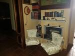 Arredi ed elettrodomestici per la casa - Lotto 1 (Asta 5900)