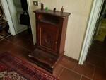 Immagine 2 - Arredi ed elettrodomestici per la casa - Lotto 1 (Asta 5900)