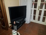 Immagine 10 - Arredi ed elettrodomestici per la casa - Lotto 1 (Asta 5900)