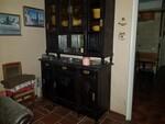 Immagine 12 - Arredi ed elettrodomestici per la casa - Lotto 1 (Asta 5900)