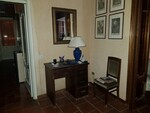 Immagine 13 - Arredi ed elettrodomestici per la casa - Lotto 1 (Asta 5900)