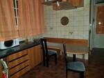 Immagine 14 - Arredi ed elettrodomestici per la casa - Lotto 1 (Asta 5900)