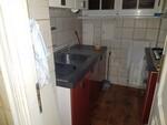 Immagine 16 - Arredi ed elettrodomestici per la casa - Lotto 1 (Asta 5900)