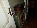 Immagine 18 - Arredi ed elettrodomestici per la casa - Lotto 1 (Asta 5900)