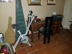 Immagine 20 - Arredi ed elettrodomestici per la casa - Lotto 1 (Asta 5900)