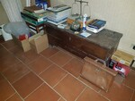 Immagine 21 - Arredi ed elettrodomestici per la casa - Lotto 1 (Asta 5900)