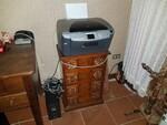 Immagine 22 - Arredi ed elettrodomestici per la casa - Lotto 1 (Asta 5900)