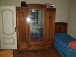 Immagine 26 - Arredi ed elettrodomestici per la casa - Lotto 1 (Asta 5900)