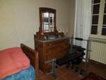 Immagine 27 - Arredi ed elettrodomestici per la casa - Lotto 1 (Asta 5900)