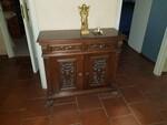 Immagine 29 - Arredi ed elettrodomestici per la casa - Lotto 1 (Asta 5900)