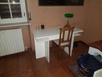Immagine 31 - Arredi ed elettrodomestici per la casa - Lotto 1 (Asta 5900)