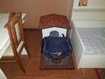 Immagine 32 - Arredi ed elettrodomestici per la casa - Lotto 1 (Asta 5900)
