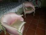 Immagine 39 - Arredi ed elettrodomestici per la casa - Lotto 1 (Asta 5900)