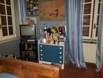 Immagine 42 - Arredi ed elettrodomestici per la casa - Lotto 1 (Asta 5900)