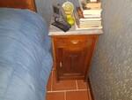 Immagine 45 - Arredi ed elettrodomestici per la casa - Lotto 1 (Asta 5900)