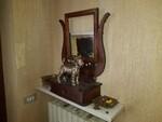 Immagine 47 - Arredi ed elettrodomestici per la casa - Lotto 1 (Asta 5900)