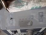 Immagine 11 - Smerigliatrici e piegatubi manuale - Lotto 12 (Asta 5901)