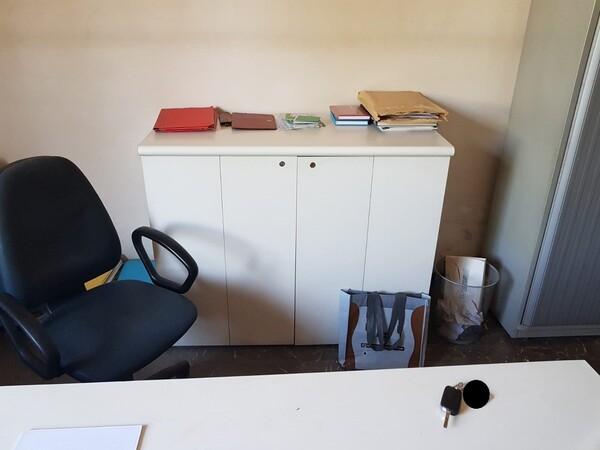 13#5901 Arredi per ufficio e per officina in vendita - foto 3