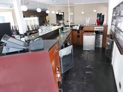 Arredi e attrezzature per bar e ristorante - Lotto 0 (Asta 5902)