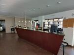 Attrezzatura per bar e ristorante - Lotto 1 (Asta 5902)