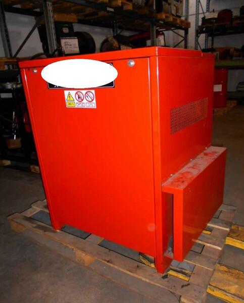 1#5906 Elettrocompressore Fini Pulsar in vendita - foto 3
