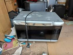 Bar equipment - Lot 1 (Auction 5907)