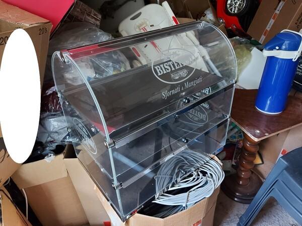 1#5907 Attrezzatura bar in vendita - foto 50