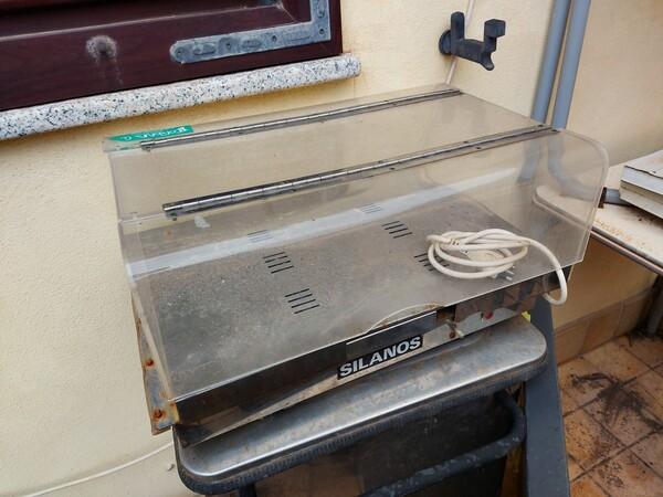 1#5907 Attrezzatura bar in vendita - foto 62