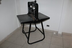 Office furniture and equipment  - Lot 5 (Auction 5912)
