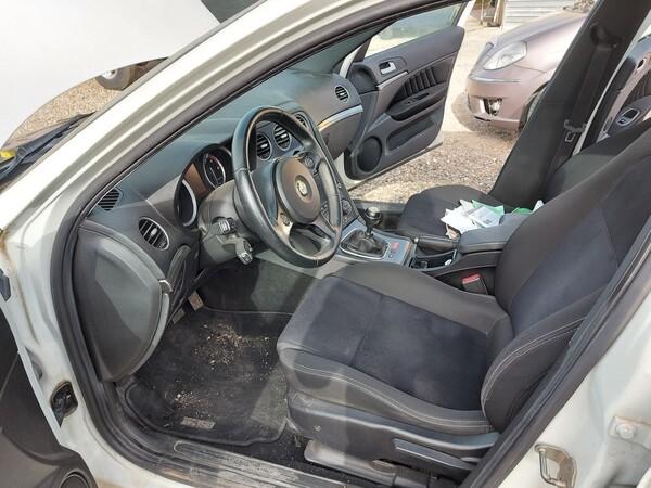 1#5914 Automobile Alfa Romeo in vendita - foto 8