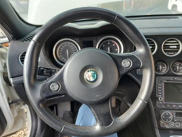 1#5914 Automobile Alfa Romeo in vendita - foto 9