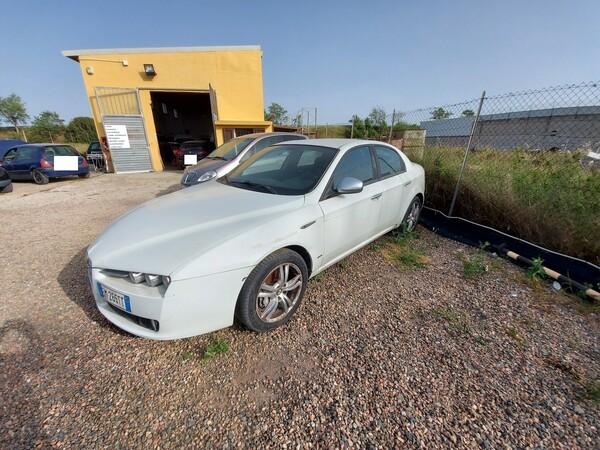 1#5914 Automobile Alfa Romeo in vendita - foto 19
