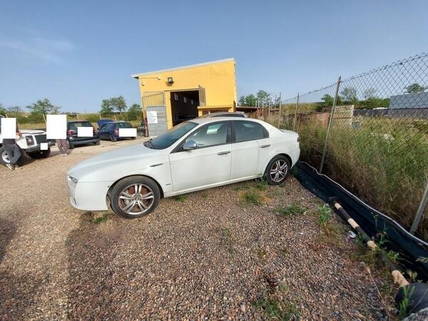 1#5914 Automobile Alfa Romeo in vendita - foto 20