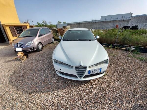 1#5914 Automobile Alfa Romeo in vendita - foto 21