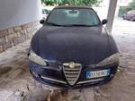 Autovettura Alfa Romeo - Lotto 6 (Asta 5914)
